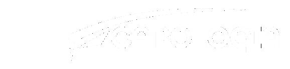 Carologia logo
