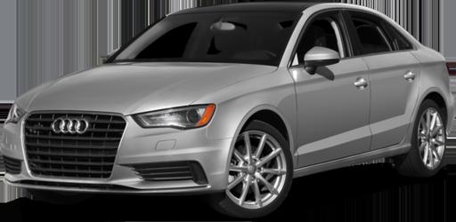 2015 Audi A3 1.8 TFSI Premium 4dr Sedan