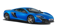 650S Coupe